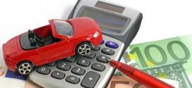 Autoversicherung Berechnen Kostenlos