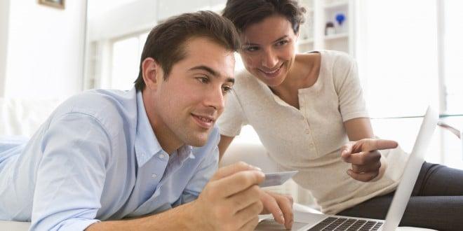 Autoversicherung Rechner Online