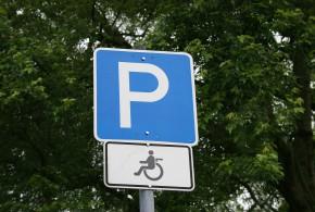 Kfz Versicherung Behindertenrabatt