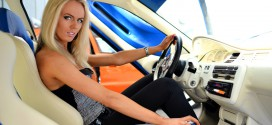 Kfz Versicherung Fahrer Unter 23