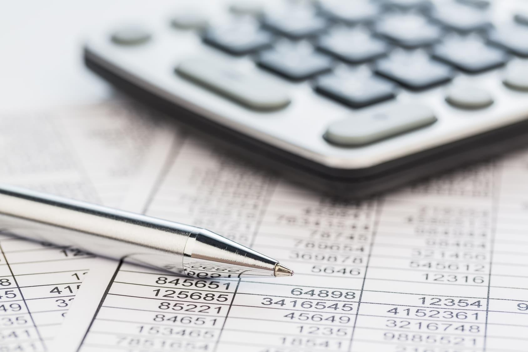 Kfz Versicherung Monatlich Zahlen