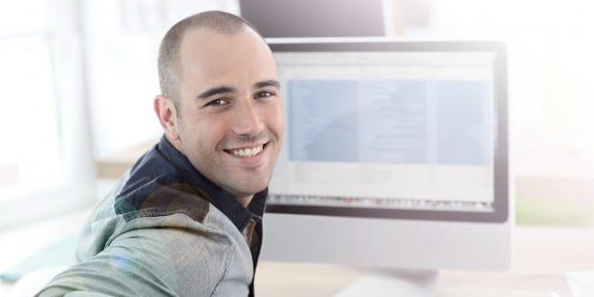 Kfz Versicherung Online Berechnen