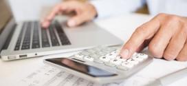 Tarifrechner Kfz Versicherung Kostenlos