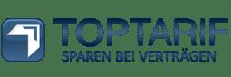TopTarif.de- DAS Portal für Tarifvergleiche !