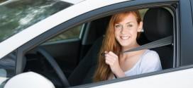 Auto Versicherungsrechner