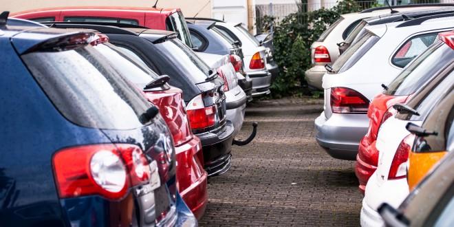 Gebrauchtwagen KFZ Versicherung