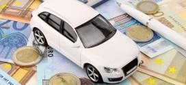 Preiswerte KFZ Versicherung