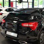 Auto flatrate: Im Abo neue Autos fahren