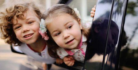 Das Familienauto: Auf was muss beim Kauf geachtet werden?